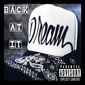 Back at IT by Dream