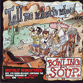 Tell Me When to Whoa von Bowling For Soup