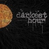 The Eternal Return de Darkest Hour