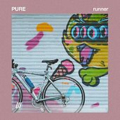 Runner by Pure