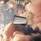 Serious Things de Bravo