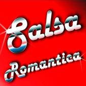 Salsa Romántica de Various Artists