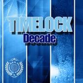 Decade de Various Artists