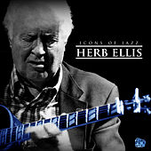 Icons Of Jazz Ft. Herb Ellis von Herb Ellis