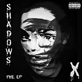 Shadows by X