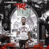 Trap On A Sunday de Money (Hip-Hop)