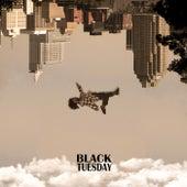 Black Tuesday de Tora