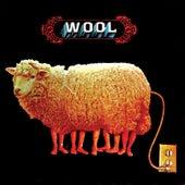 Wool by Wool