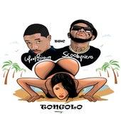 Tongolo by Lifeofbishop