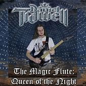 The Magic Flute: Queen of the Night (Wolfgang Amadeus Mozart) - Single by Daniel Tidwell