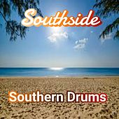 Drums & the Bass by Southside