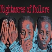 Nightmares of Failure von Mfasis