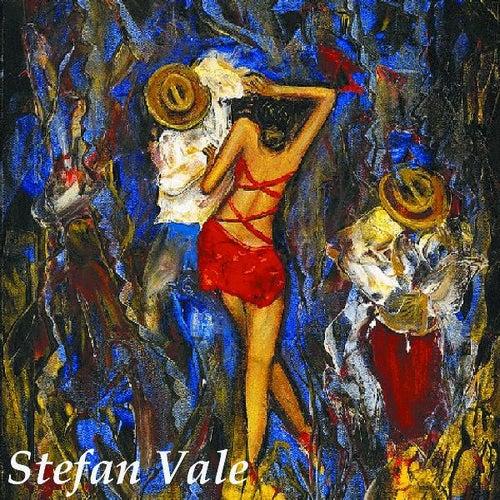 Stefan Vale by Stefan Vale