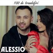 100 De Trandafiri by Alessio