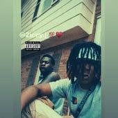 Kill Da Beat by Ayo Jay