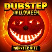 Dubstep Halloween by Dubstep Halloween Monsters
