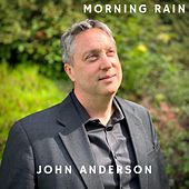 Morning Rain de John Anderson