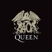 Queen 40 Limited Edition Collector's Box Set by Queen