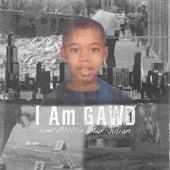 I Am Gawd by TTheGawd