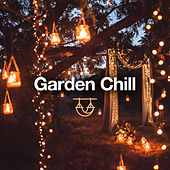 Garden Chill di Various Artists