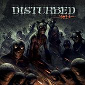 Hell de Disturbed