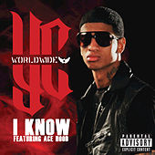 I Know by YC
