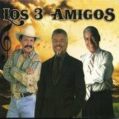 Los Tres Amigos by Various Artists