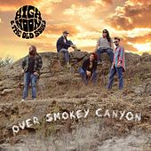 Over Smokey Canyon by High Noon