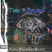 Time I Wasted by Lil Guala