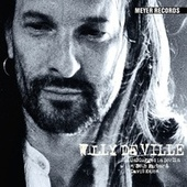 Unplugged in Berlin von Willy DeVille