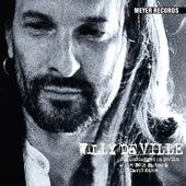 Unplugged in Berlin de Willy DeVille