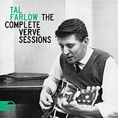 The Complete Verve Sessions by Tal Farlow