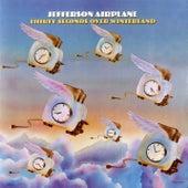 Thirty Seconds Over Winterland von Jefferson Airplane
