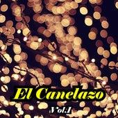El Canelazo, Vol. 1 de Varios Artistas
