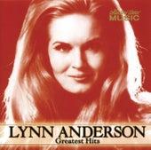 Geatest Hits de Lynn Anderson