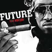 Tony Montana von Future