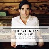 Response by Phil Wickham