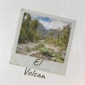 El Volcan by Olga Guillot, Georgia Gibbs, Arsenio Rodriguez, Ravi Shankar, Jacques Brel, Mario Lanza, Bob Azzam, Ibrahim Ferrer, Eartha Kitt