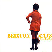Brixton Cats & The Rudies de Various Artists