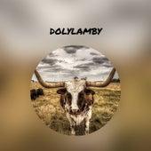 Good Lovin' Comin' Thru by Dolylamby