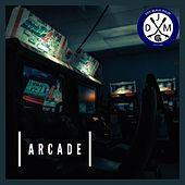Arcade von DJ M.G