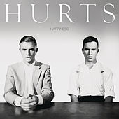 Happiness von Hurts