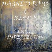 Perfect imperfection by Magneto Dayo