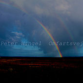 Omfartsvej by Peter Wangel
