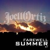 Farewell Summer by Joell Ortiz