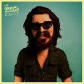 The Orinal Soundtrack de Bigott