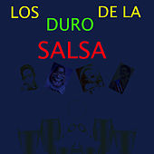 Los Duro De La Salsa de Various Artists