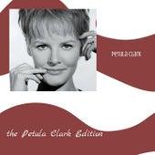 The Petula Clark Edition de Petula Clark