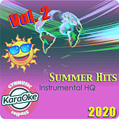 Summer Hits 2020 Vol. 2 von Gynmusic Studios