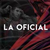 La Oficial by Facu Franco DJ